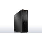Lenovo ThinkStation P300 SFF