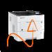 KYOCERA P3150DN A4 Workgroup Mono Printer (50ppm)