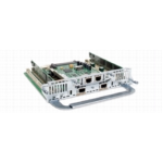 Cisco VIC2-4FXO FXO voice network module