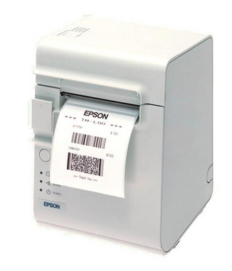 Epson TM-L90-i