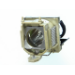 V7 Projector Lamp for selected projectors by BENQ