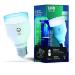 LIFX Clean A60 Bombilla inteligente 11,5 W Blanco Wi-Fi
