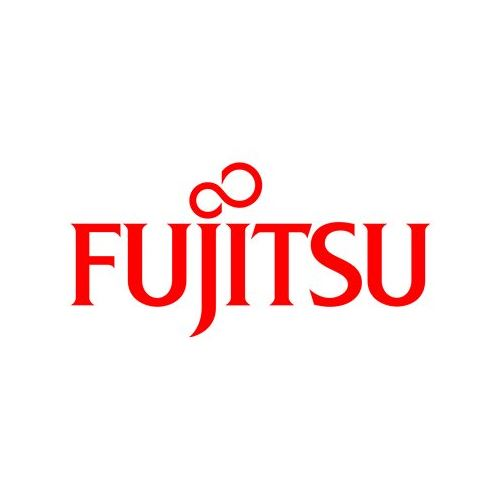 Fujitsu - SAS external cable - 26 pin 4x Shielded Mini MultiLane SAS (SFF-8088) to 36 pin 4x Shielded Mini M