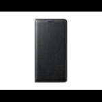 "Samsung EF-WJ320 5"" Flip case Black"