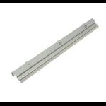 MicroSpareparts MSP4672 Multifunctional Blade