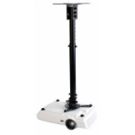 Optoma OCM815 - Black - 57cm - 82cm Adjustable Projector Mount