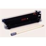 Konica Minolta 171-0204-002 Fuser kit, 300K pages