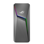 ASUS ROG GL10CS-DS751 PC 8th gen Intel® Core™ i7 i7-8700 8 GB DDR4-SDRAM 1000 GB HDD Gray Windows 10