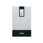 Brother MW-260MFI Direct thermal Mobile printer 300 x 300DPI POS printer
