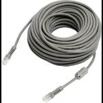 Revo R60RJ12C 18.29m Grey telephony cable