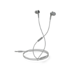 Radiopaq Mixx G# Headset In-ear Grey