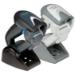 Datalogic Gryphon I GBT4102 1D Gris, Blanco Handheld bar code reader