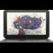 """HP ZBook x2 G4 Plata Estación de trabajo móvil 35,6 cm (14"""") 3840 x 2160 Pixeles Pantalla táctil 8ª generación de procesadores Intel® Core™ i7 16 GB DDR4-SDRAM 512 GB SSD Windows 10 Pro"""