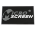 MicroScreen MSC30905 notebook accessory