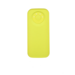 Urban Factory Emergency 5600 mAh Green power bank