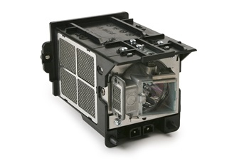 Barco R9832749 280W P-VIP projection lamp
