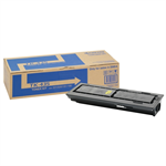 Kyocera 1T02KH0NL0 (TK-435) Toner black, 15K pages @ 6% coverage