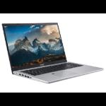 Acer Aspire 5 A515-56 15.6 inch Laptop (Intel Core i5-1135G7, 8GB, 512GB SSD, Full HD Display, Windows 10, Silver)