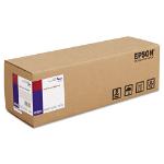 "Epson Cold Press Natural 44""x 15m"