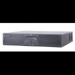 Hikvision Digital Technology IDS-9632NXI-I8/4F network video recorder 2U