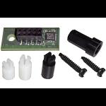 Fujitsu S26361-F3552-L100 security device components