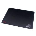 Akasa AK-MPD-02BK Black mouse pad