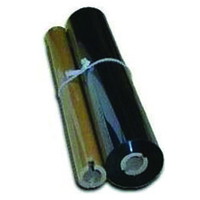 Muratec M3500/3700 PF10A TTR Ribbon