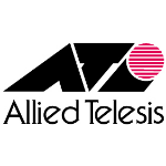 Allied Telesis Net.Cover