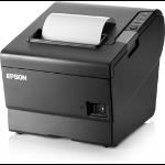 HP Epson TM88VI Serial Ethernet USB Printer 180 x 180 DPI Wired & Wireless Thermal POS printer