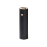 TP-LINK TL-PBG3350 3350mAh Black,Chocolate power bank