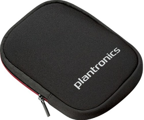 Plantronics 205301-01 headphone/headset accessory Case