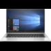 "HP EliteBook 835 G7 Notebook Zilver 33,8 cm (13.3"") 1920 x 1080 Pixels AMD Ryzen 7 PRO 8 GB DDR4-SDRAM 256 GB SSD Wi-Fi 6 (802.11ax) Windows 10 Pro"