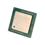 Hewlett Packard Enterprise Intel Xeon E5-2603 v3 1.6GHz 15MB L3