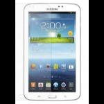 Samsung ET-FT310CTEGWW Galaxy Tab 3 1pc(s) screen protector