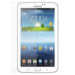 Samsung ET-FT310CTEGWW Galaxy Tab 3 1pc(s) screen protector