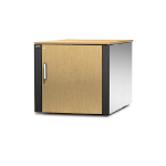 APC AR4000MVX431 Freestanding rack Grey rack