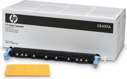 HP CB459A Transfer-Roller, 150K pages