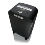 Rexel Mercury RDSM750 Super Micro Cut Shredder