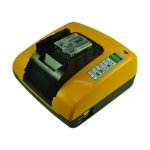 2-Power PTC0016M power tool battery / charger Battery charger