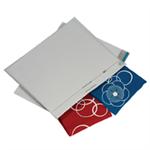 PostSafe PL22 envelope