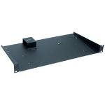 Comtrol DeviceMaster Rackmount Shelf