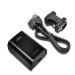 Kensington Universal Multi-Display Adapter K33974EU
