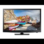 """Samsung HG24EE470AK hospitality TV 61 cm (24"""") HD Black 10 W A"""