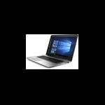 HP PB 470 I5 7200U