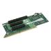 Intel 3 slot passive PCIe riser