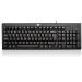 V7 USB Keyboard and Mouse combo, UK