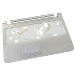 HP 828402-001 notebook spare part Top case