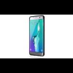 "Griffin GB42447 5.5"" Cover Black,Transparent mobile phone case"