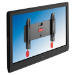 Vogel`s PHW 100S LCD WALLMOUNT BLACK