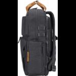 """HP ENVY notebook case 39.6 cm (15.6"""") Backpack Black"""